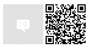 Universal Skype (Beta) Sudah Bisa Didownload di Windows 10 Mobile, Terintegrasi ke Messaging + Phone