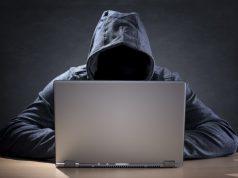 Apakah Uploader Torrent Mendapatkan Uang (dan Bagaimana Caranya)?