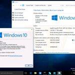 windows-10-build-10540_01
