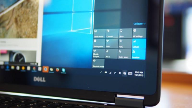 Sebagai Member Insider Kamu Bakal Mendapatkan Fitur Utama Windows 10 Enterprise Bulan Ini