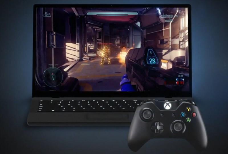 Windows 10 Sudah Digunakan oleh Lebih Dari 17% gamer di Steam (dan Terus Bertambah)
