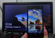 Share Experience Menggunakan Windows 10 Mobile Build 10572 di Lumia — Jatuh Cinta Lagi