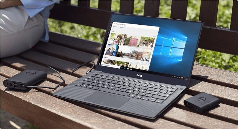 Penerus Dell XPS 13, Salah Satu Ultrabook Terbaik Saat Ini Telah Bocor