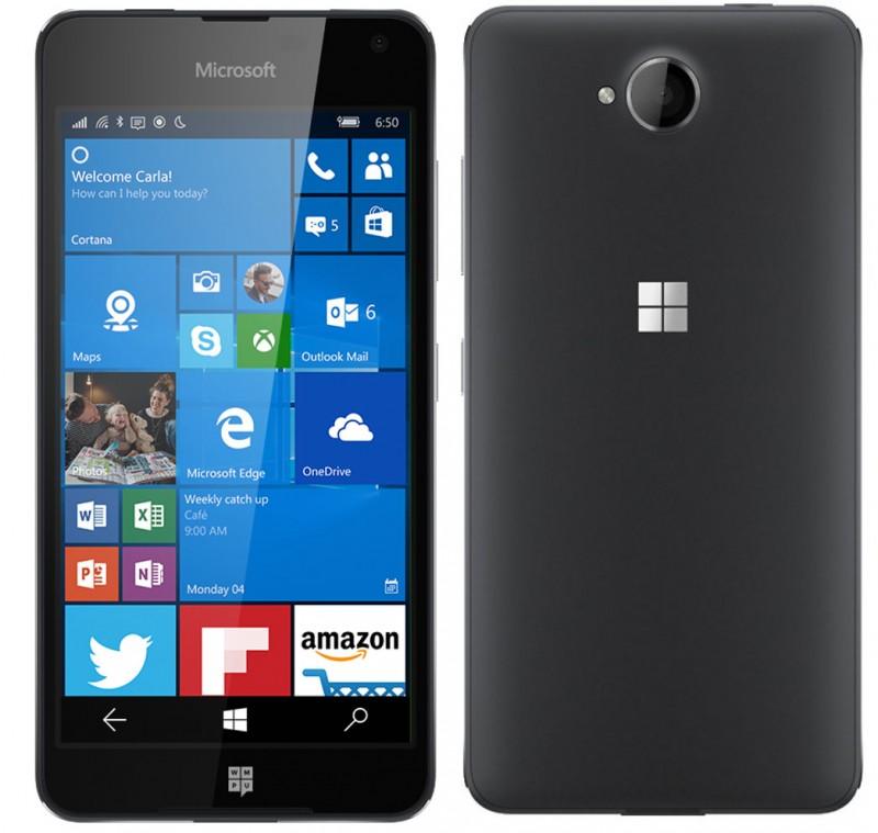 Lumia-650-Render-Leaked