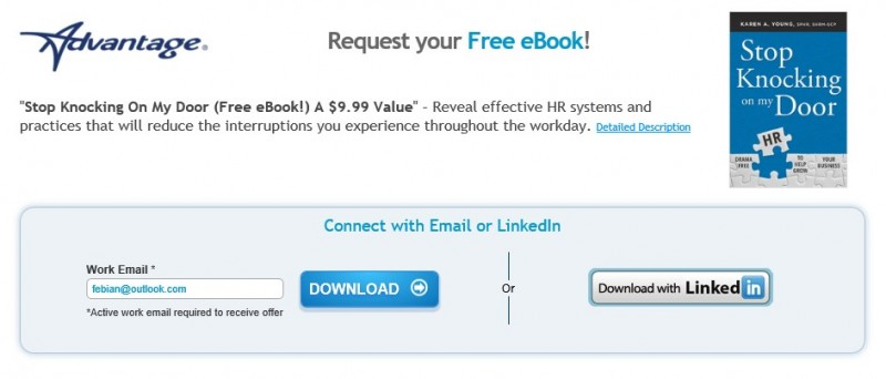 5 Ebook Premium Senilai Total 889 Ribu Rupiah yang Bisa Kamu Dapatkan Gratis Hari Ini