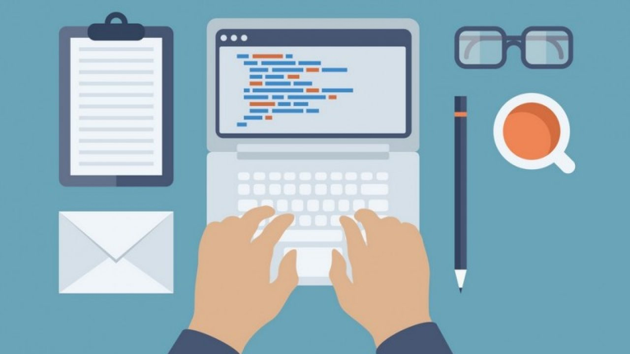 5 Ebook Web Programming yang Bisa Kamu Download Gratis Hari