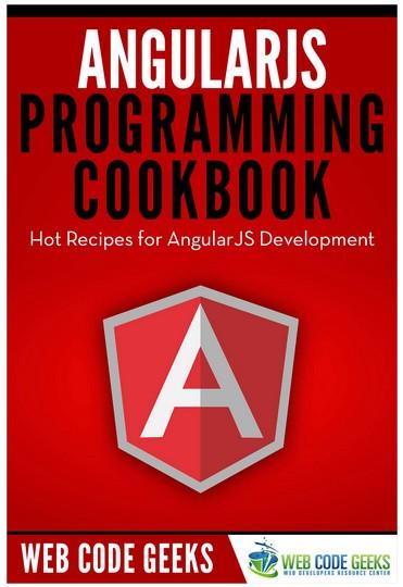 5 Ebook Programming yang Bisa Kamu Download Gratis Hari Ini (Untuk Bikin Web yang Keren!)