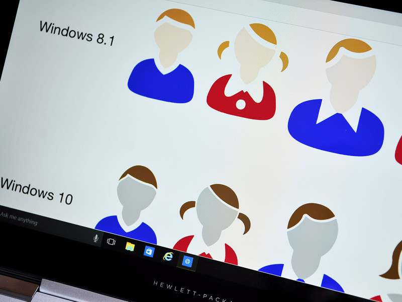 Cara Membuka Emoticon di Windows 10
