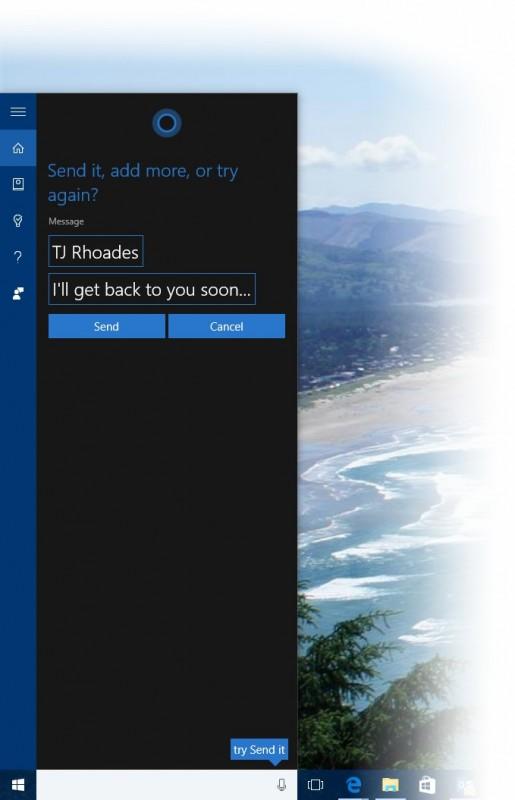 Inilah Fitur Baru dan Perbaikan di Windows 10 Mobile Build 10572