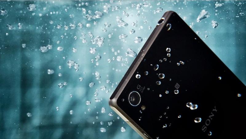 5 Fitur yang Kalo Ada Bakal Membuat Lumia 950 XL Makin Keren Lagi