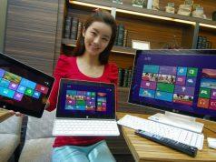 #WinExplain: Apa itu Laptop 2-In-1 atau Hybrid??