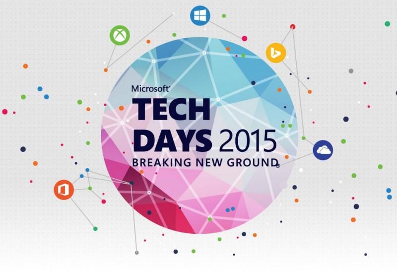 """Inilah 5 Orang Pemenang yang Berkesempatan Hadir ke """"Preview Session"""" Microsoft Techdays"""