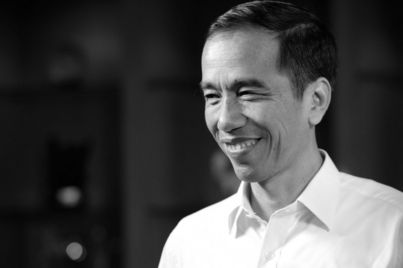 Presiden Jokowi Bertemu Bos Microsoft Satya Nadella untuk Pemberian Office 365 Gratis ke 47 Juta Pelajar Indonesia
