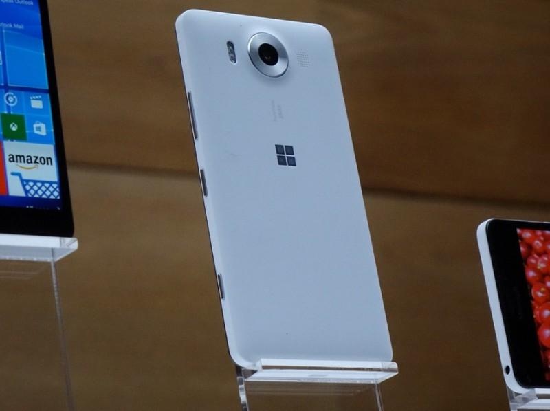 lumia950_1