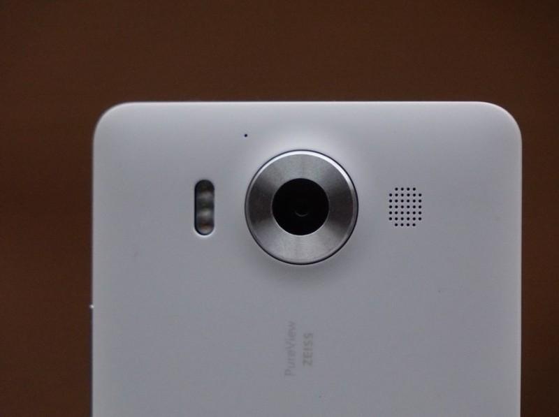 Seperti Inilah Hasil Rekaman Video 4K Lumia 950 (yang Benar-benar Terlihat Nyata!)