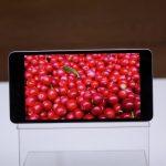 lumia950_14