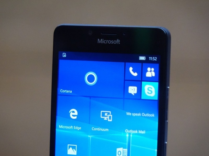 lumia950_3