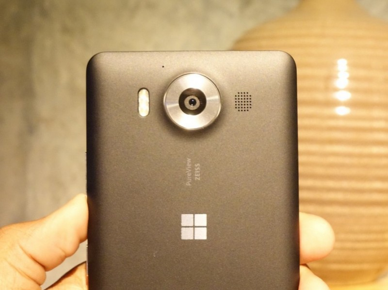lumia950_4