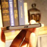 lumia950_5