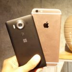 lumia950_6