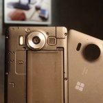 lumia950_7
