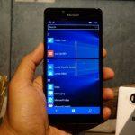 lumia950_9