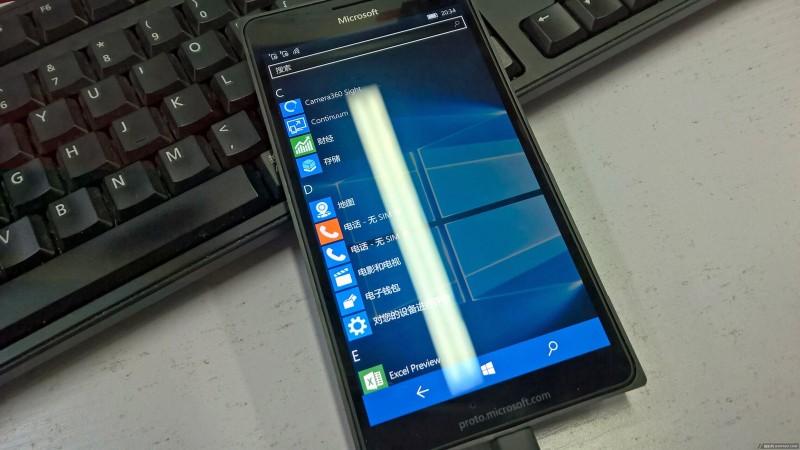 Di Rusia Lumia 950 dan Lumia 950XL Sudah Bisa Dibeli Secara Pre-Order