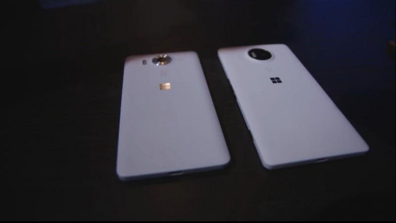 Inilah Spesifikasi dan Harga Lumia 950 XL, yang Menggunakan Liquid Cooling