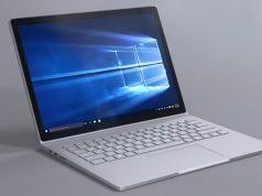 Tebak-tebakan: Apakah Surface Book dan Surface Pro 4 bakal Masuk ke Indonesia?