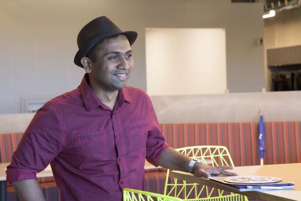 Siapa Dibelakang Cortana, Si Virtual Assistant yang Mengagumkan?