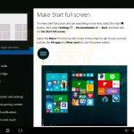 File ISO Windows 10 Build 10568 Bocor ke Publik (dan Seperti Inilah Tampilannya)