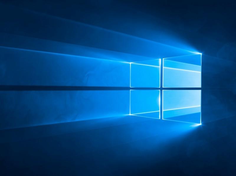 Cara Menghilangkan Recent Files di File Explorer Windows 10