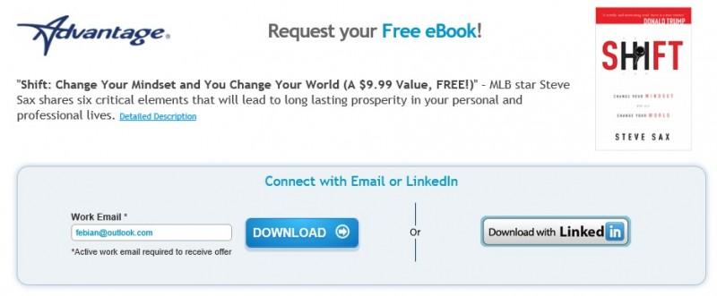 3 Ebook Premium Senilai 337 ribu yang Bisa Kamu Dapatkan Gratis Hari Ini (Terbatas!)