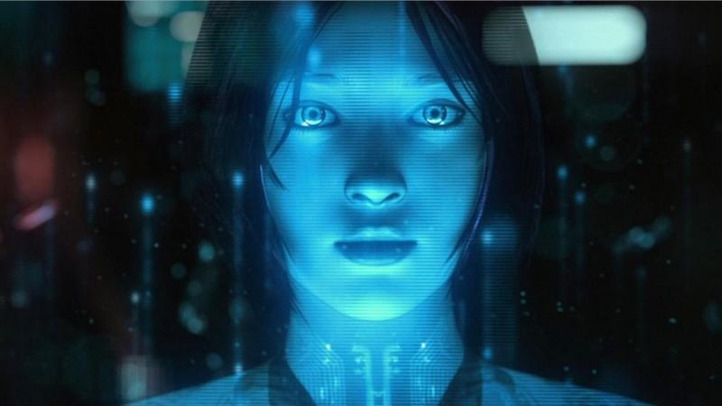 Pengen Bikin AI? Tool Machine Learning buatan Microsoft Kini Jadi Open Source