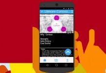 Microsoft Merilis Office Delve untuk Android & iOS