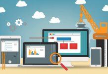 Pengen Bisa Bikin Web Sendiri? Inilah 4 Ebook Web Design Mahal yang Bisa Kamu Dapetin GRATIS Hari Ini!