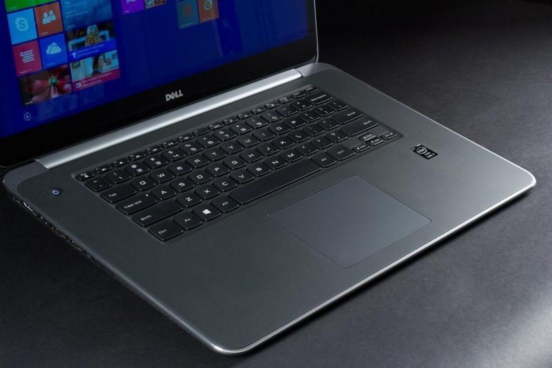 Gara-gara Root Certificate yang Lemah, Laptop Dell Rawan Kena Hack dan Eksploit