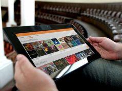 Ada Aplikasi Google Play Music untuk Windows Desktop, Meskipun Bukan Buatan Google
