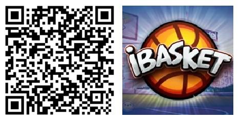 Game Populer di Android & iOS, iBasket, Hadir ke Windows 10 dan Windows 10 Mobile