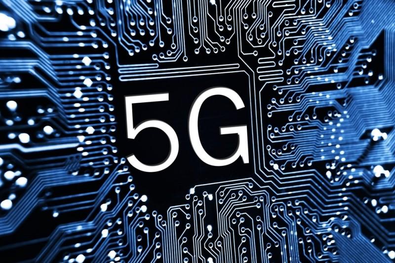 Jepang Mulai Mempersiapkan Jaringan 5G Berkecepatan Hingga 11Gbps