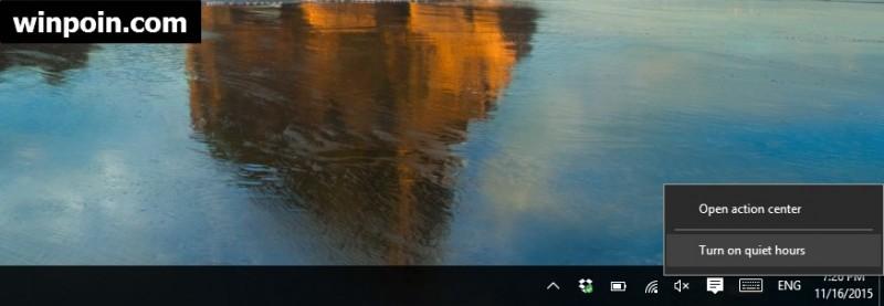 3 Kejanggalan Windows 10 yang Masih Bisa Kamu Temui Hingga Saat Ini