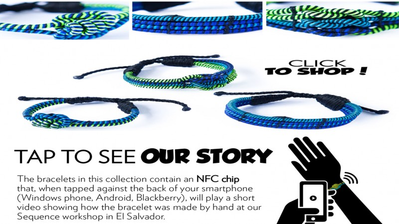 mirosoft-x-sequence-bracelets