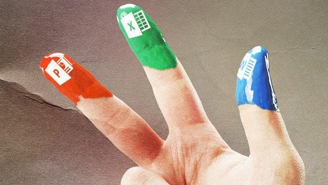 Hasil Polling: Inilah 5 Versi Microsoft Office Paling Populer di Indonesia