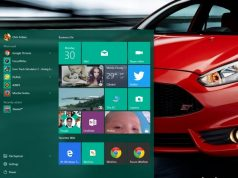 Cara Pin Website Favorit Kamu ke Start Menu Windows 10