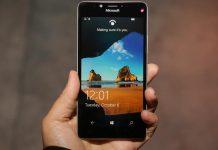 Pre-Order Lumia 950 Indonesia Sudah Dibuka dengan Harga 9 Juta Rupiah (Gratis Display Dock + Foldable Keyboard) — Tertarik?