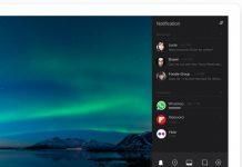 Lebih Dalam Mengenal Remix OS: Android versi PC dengan Rasa Windows