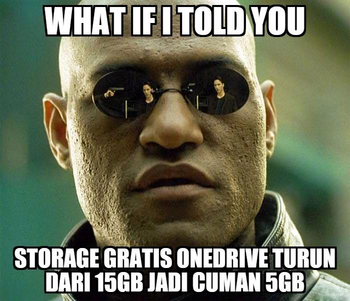 storageonedriveturun