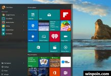 "Cara Mematikan ""Iklan Aplikasi"" Suggestion Apps di Start Menu Windows 10 — Tips #42"
