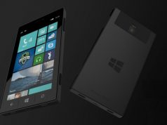 Microsoft Surface Phone Muncul di Browser Benchmark, Akankah Hadir ke Indonesia?