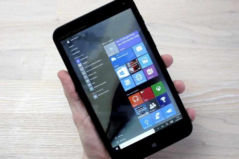 Strategy Analytics: Market Share Tablet Windows 10 Bakal Berlipat Ganda di Tahun 2019